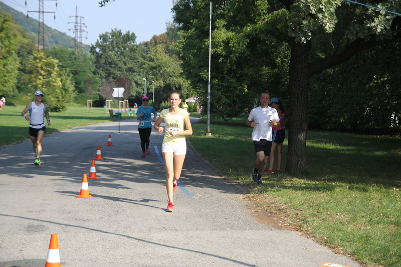 2 mile kosice 61 kolo 01.09.2018-076.JPG