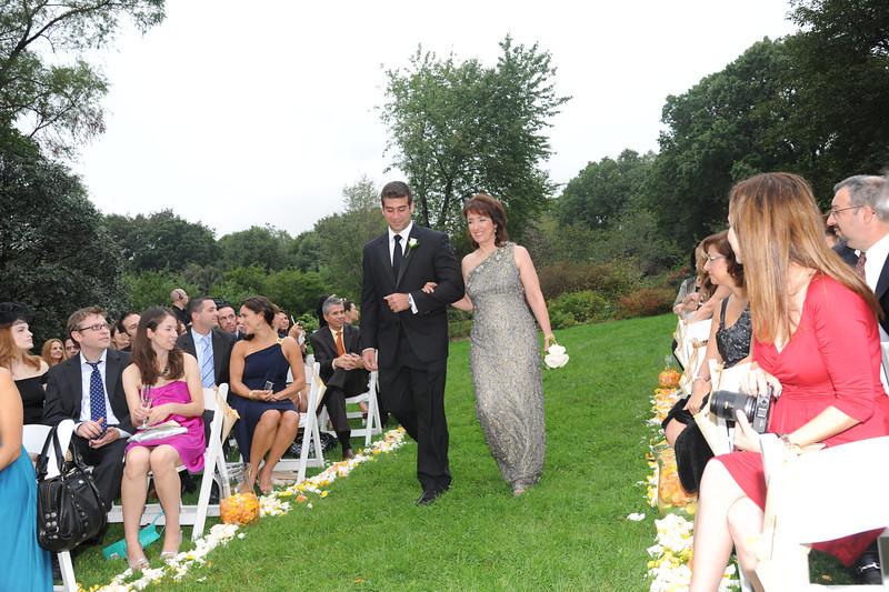 SA Wedding-117.JPG