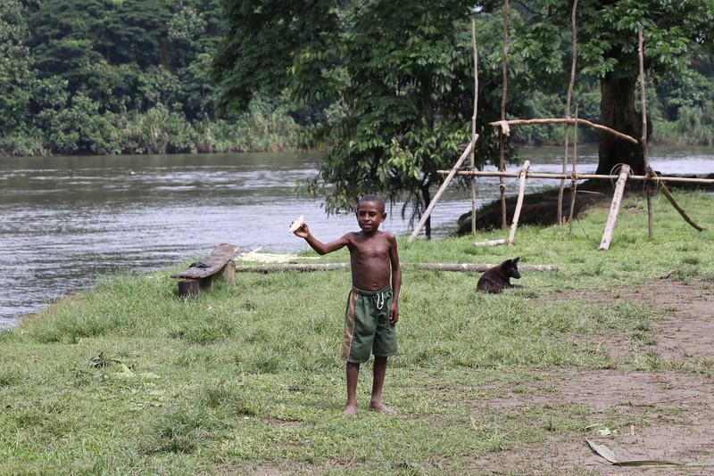 Papua New Guinea 2011 138.JPG