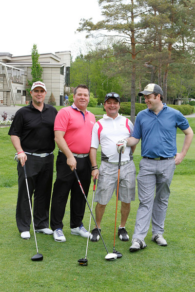 Moisson Montreal Annual Golf Tournament 2014 (116).jpg