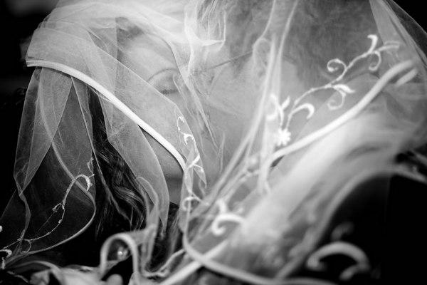 Wedding 06-17-2006