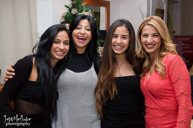 44_family_christmas_2016_jenniferjane.photography-2365.jpg