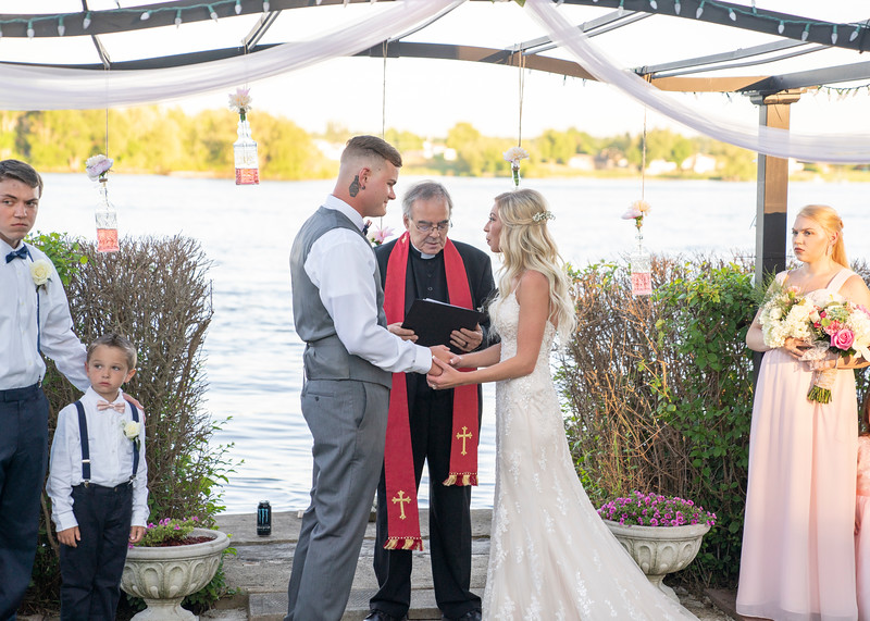 Robison-Wedding-2018-181.jpg
