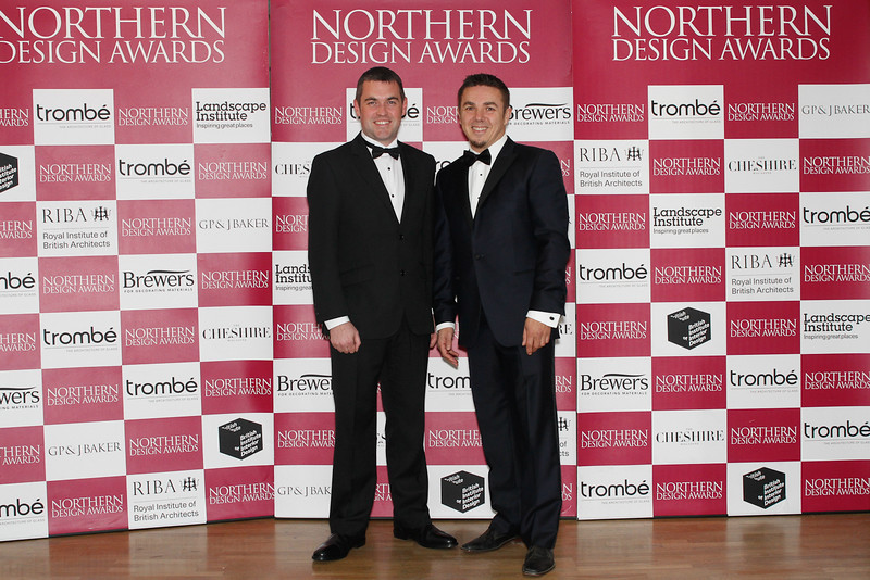 Northern Design Awards_wall-6.jpg