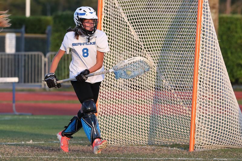 3.28.19 CSN JV Girls Lacrosse vs BCHS-61.jpg