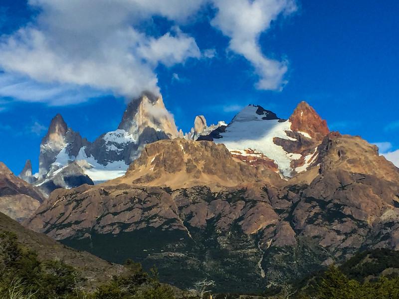 Patagonia18iphone-6385.jpg