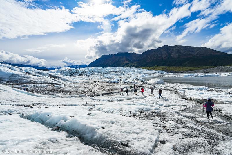 Matanuska Glacier-7681.jpg