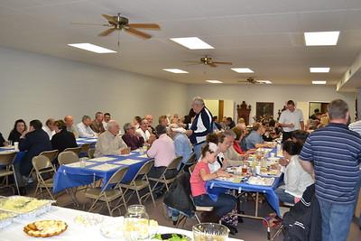 District 9 Meeting ~ Miami 10-09-12