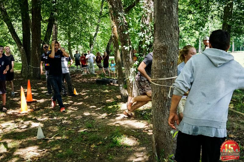 Camp-Hosanna-2017-Week-5-99.jpg