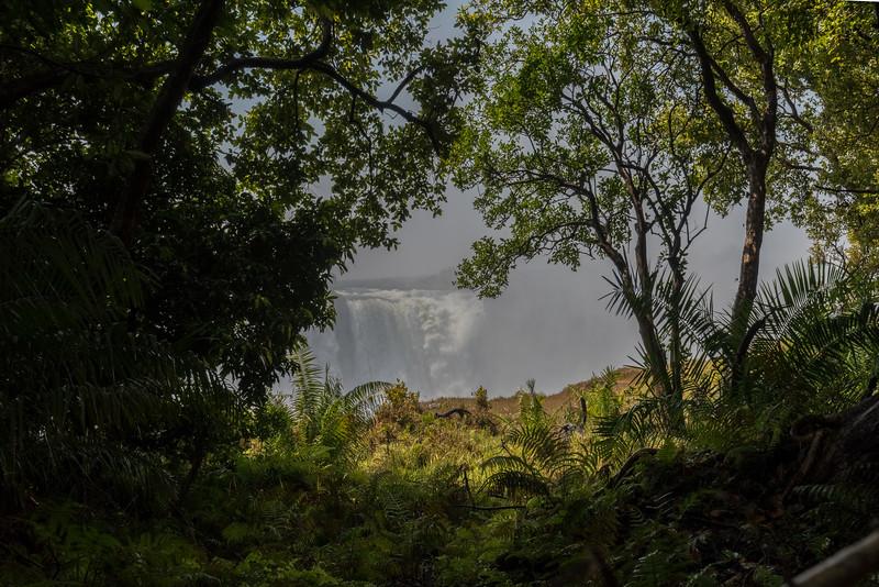 Victoria Falls-22-HDR.jpg