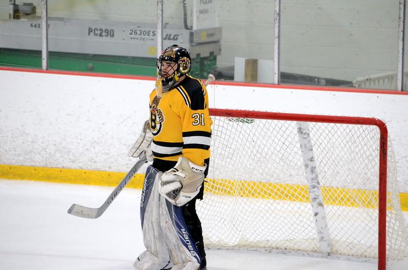 171202 Junior Bruins Hockey-004.JPG
