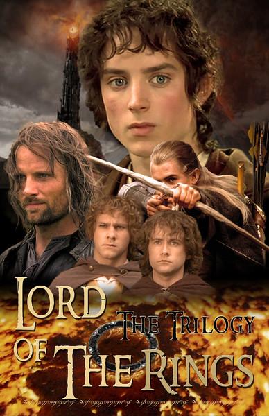 movie poster lotr.jpg