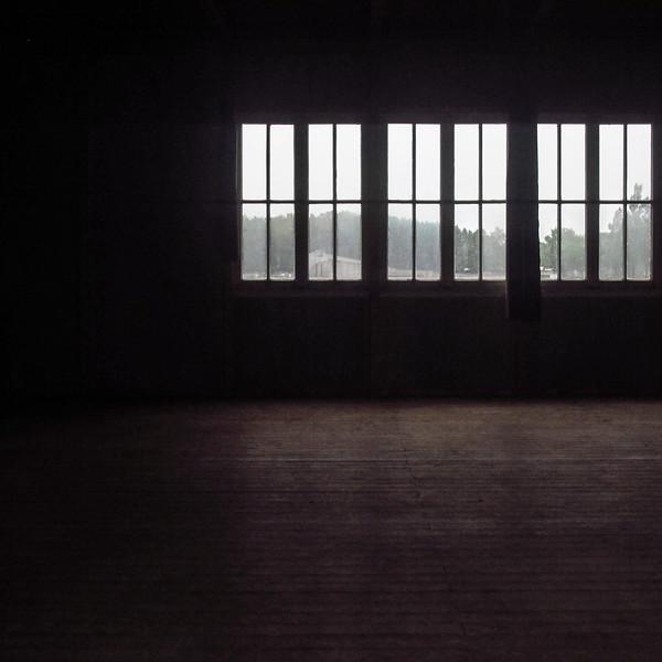 Dachau-Monaco-with-Jerrit-2011-8.jpg