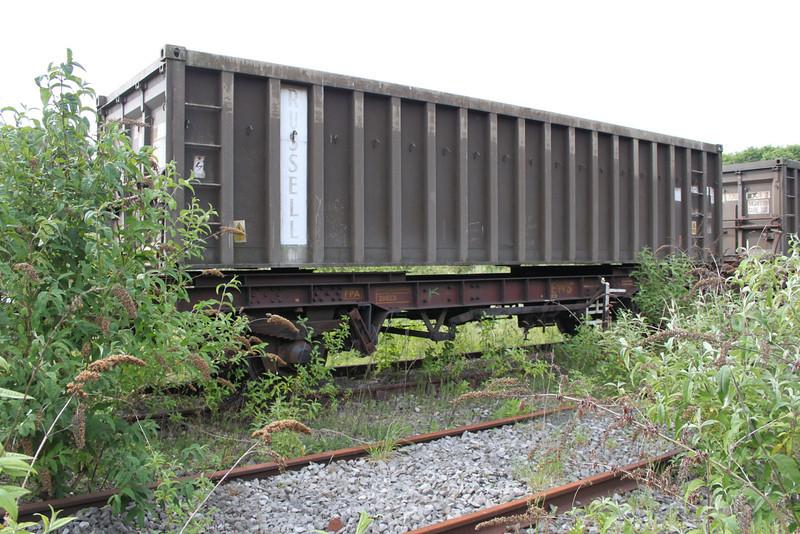 FPA 200331 Briton Ferry 22/05/11