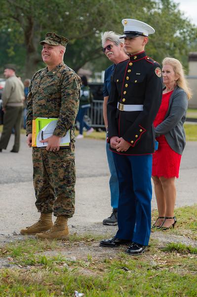 DSHS ROTC ,December 07, 2019,-236.jpg
