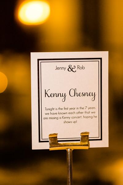 Jenny-Rob-759.jpg