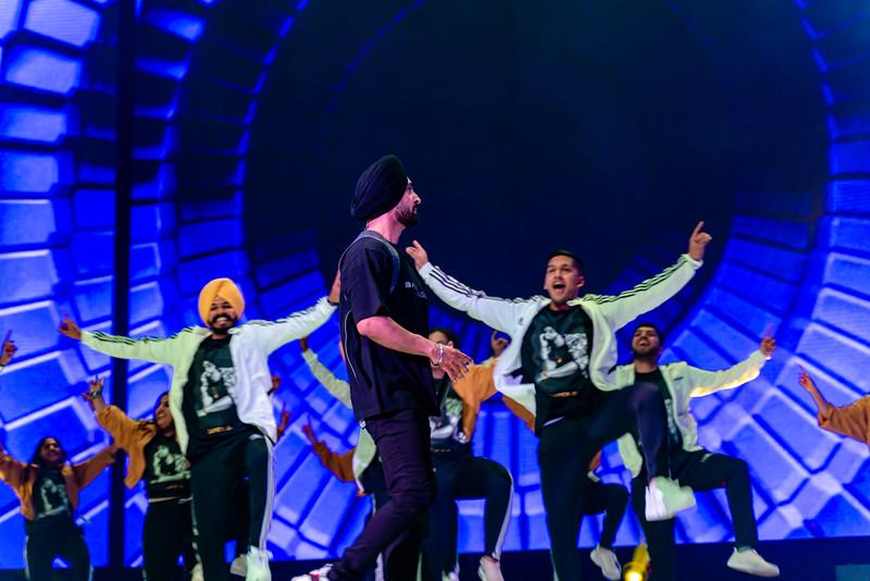 Diljit-Concert-213.jpg