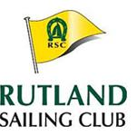 Miracle Nationals Rutland 2021