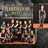 iedema jacey junior comp 2015 recital vertical