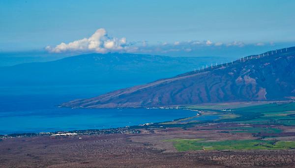 Hawaii - Island of Maui