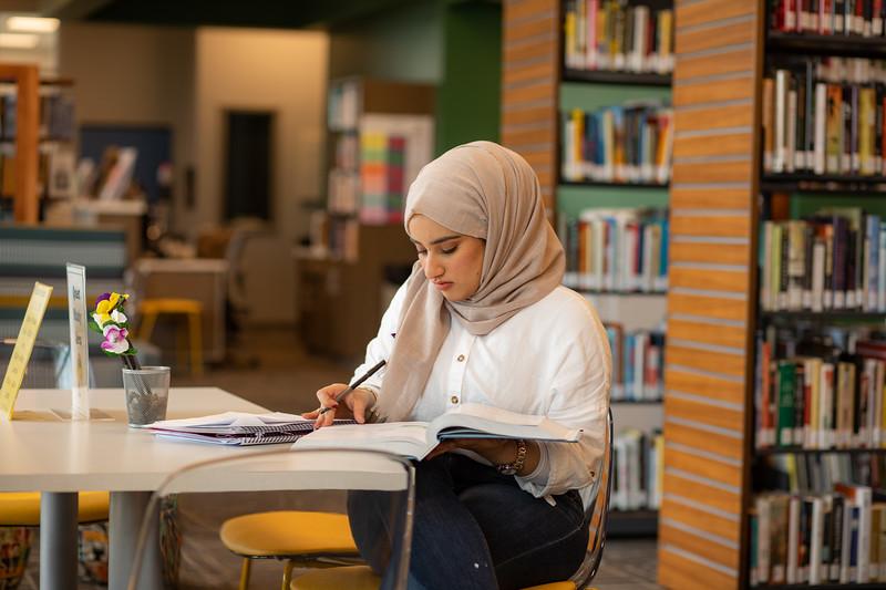 Student Life Smyrna 2020-2364.jpg