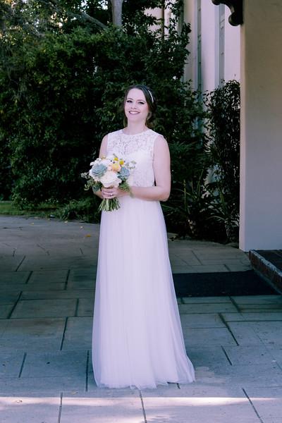 Katie+Eric_Wedding-0480.jpg