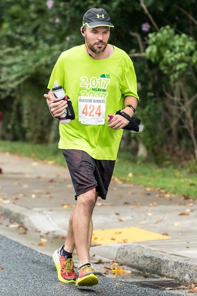 2017 Lynchburg Half Marathon 076.jpg