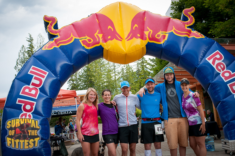 2013 CMTS Survival Of The Fittest-30.jpg
