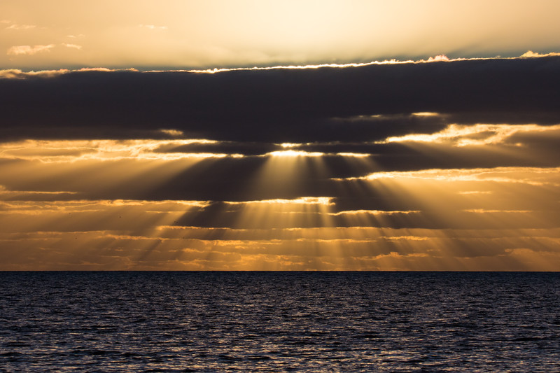 Florida Keys 2020-1.jpg