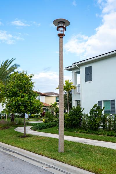 Spring City - Florida - 2019-164.jpg