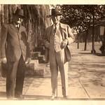 1930'sUncle Johnson-Baltimore.jpeg