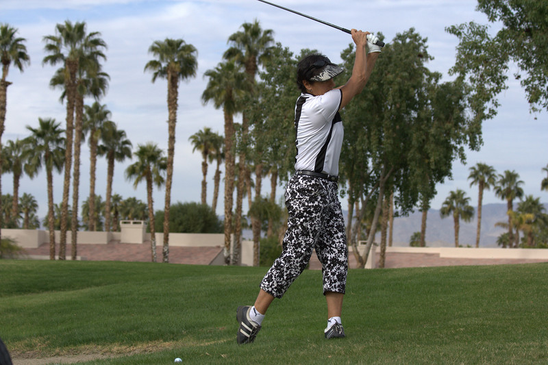 LPGA National Team Championship 233.jpg