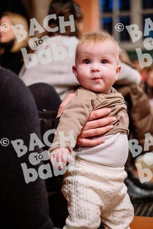 © Bach to Baby 2019_Alejandro Tamagno_Chiswick_2019-12-06 003.jpg