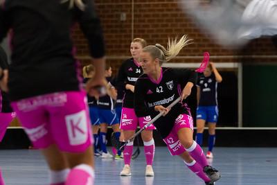 Älvsjö VS Falun