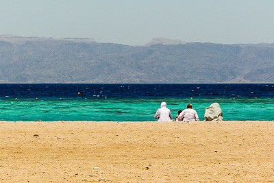 20100512_Aqaba