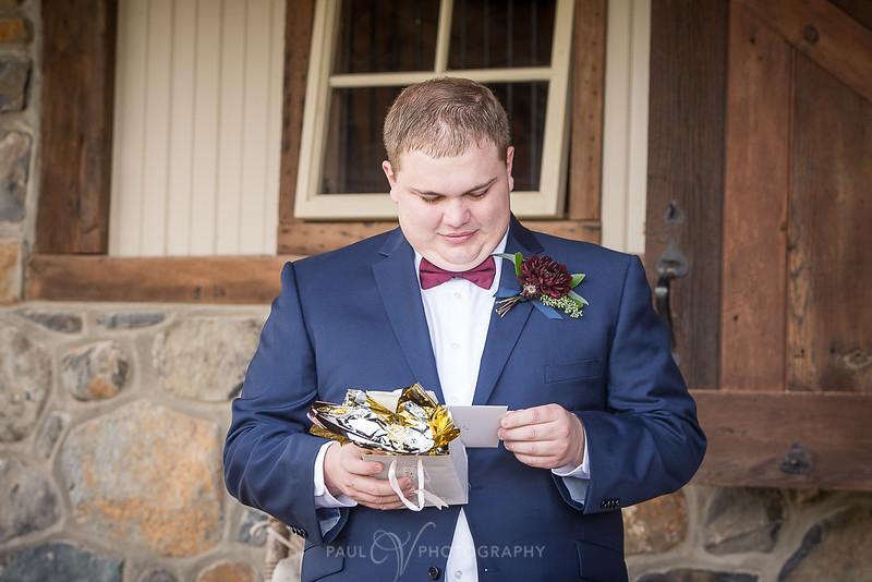 Ironstone Ranch Wedding 001.jpg