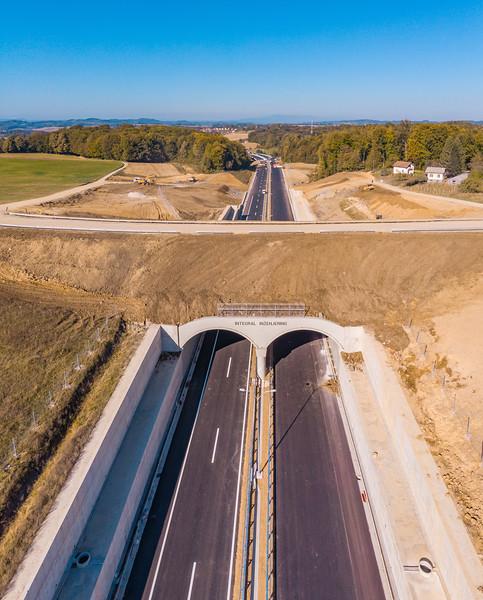 Integral Highway II (77).jpg
