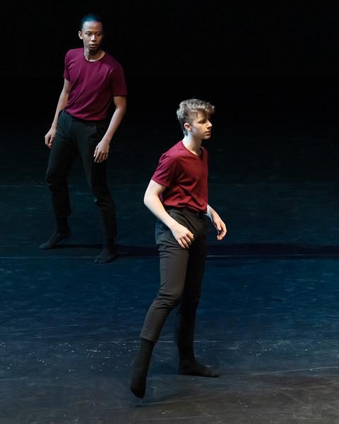 2020-01-18 LaGuardia Winter Showcase Saturday Matinee Performance (84 of 564).jpg
