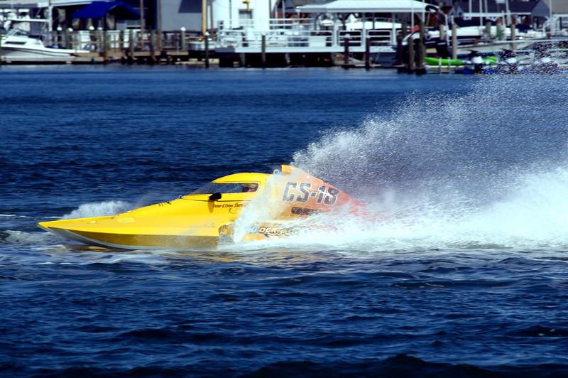 20070930 Hydrofest-1338.JPG
