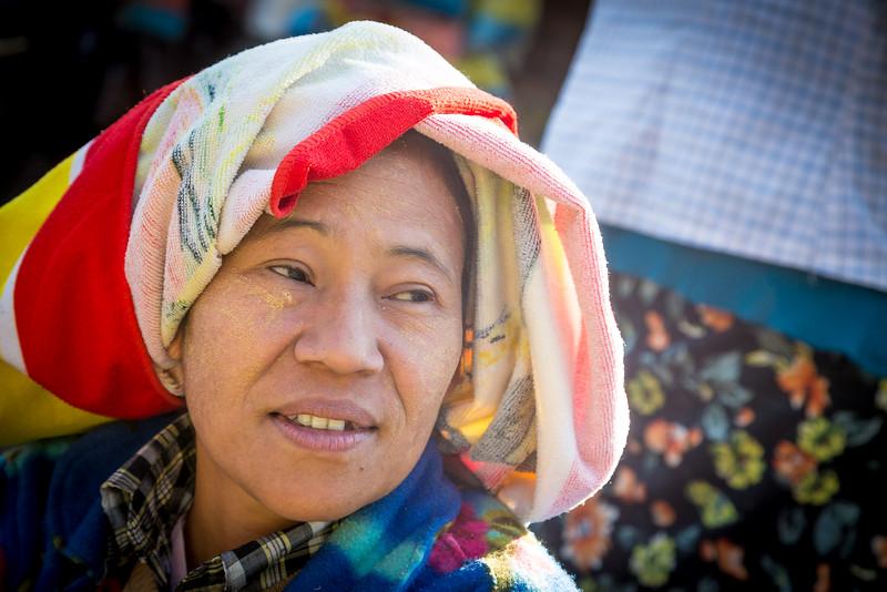 050-Burma-Myanmar.jpg