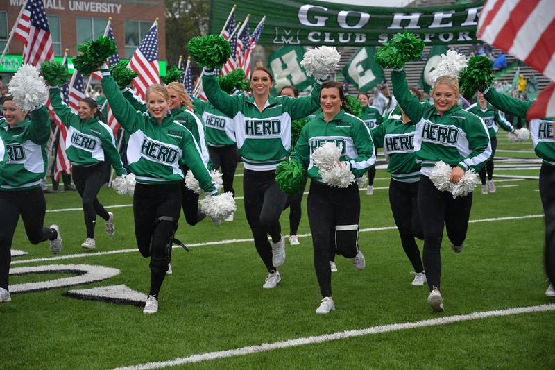 cheerleaders3862.jpg