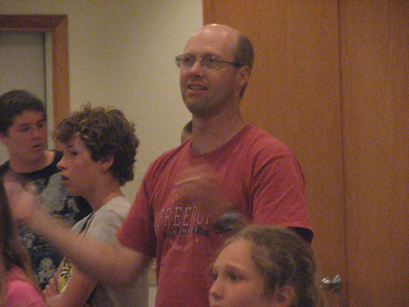 WI N Central Free Methodist Family Camp Sky Lodge July 2010 034.JPG