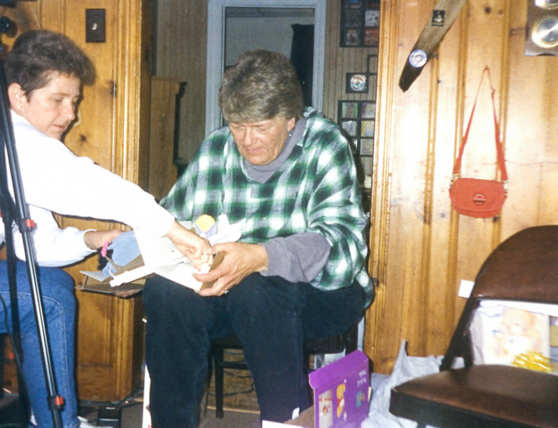 43 Old Nicol Photos - Ilene Jane.jpg