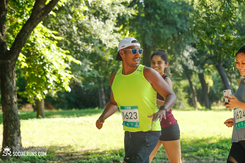 SR Run  Brunch Jul13 2019_CL_5082-Web.jpg