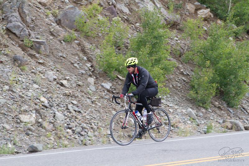 San Juan Skyway Bike Ride-9133-1408289133.jpg