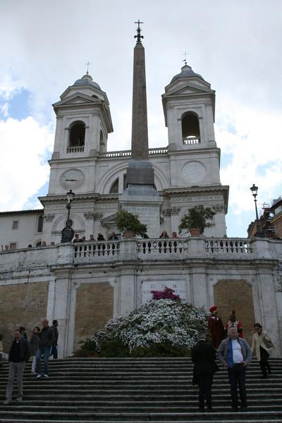 Italy Gianna -   0016.jpg