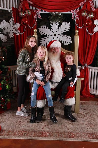 Santa Days-547.JPG