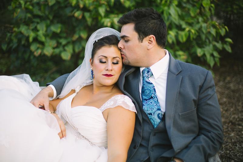 Le Cape Weddings - Jordan and Christopher_A-380.jpg
