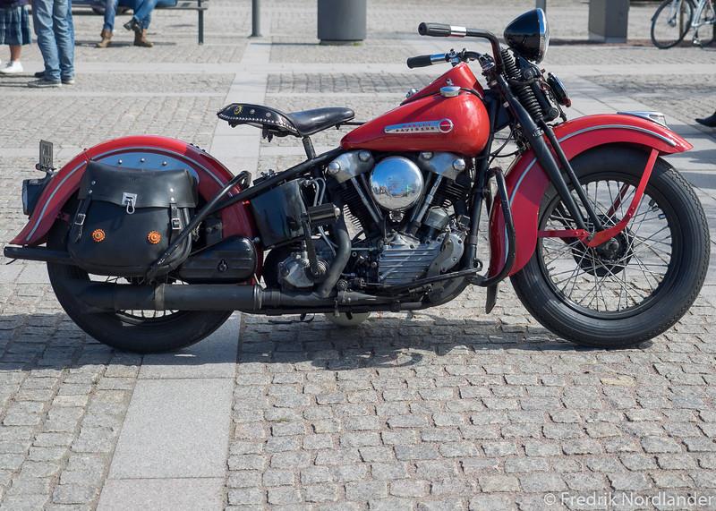 KungsbackaRallyt2015-124.jpg