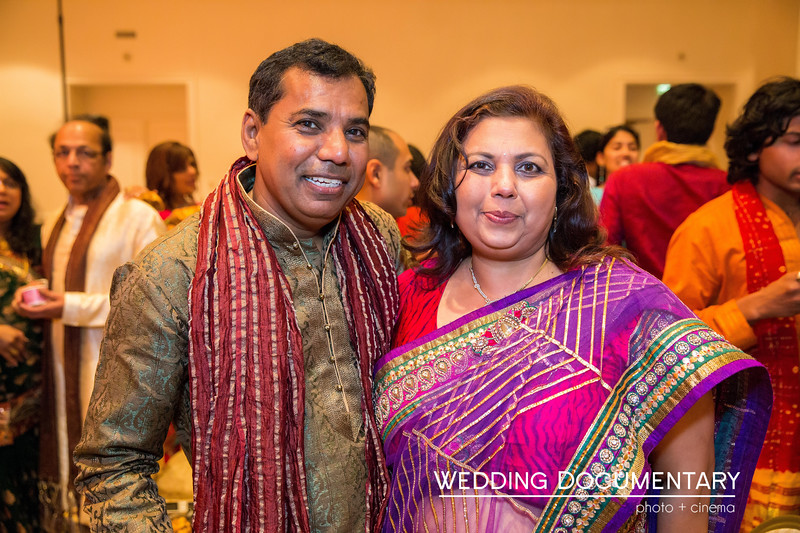 Rajul_Samir_Wedding-650.jpg